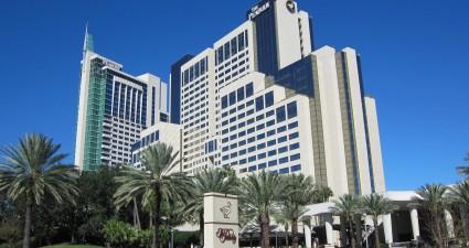 The_Peabody_Orlando_hotel_001