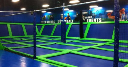 AirHeads-Trampoline-Arena