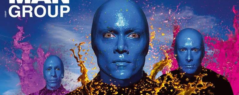 Blue-Man-Group-Orlando