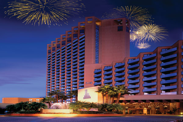 Buena vista palace hotel and spa all in orlandoall in for Restaurant vista palace