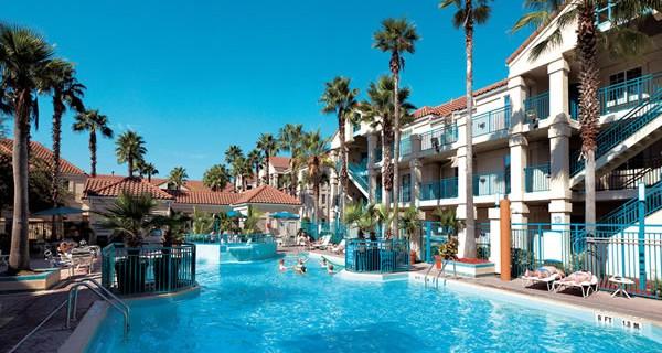 Staybridge-Suites-Lake-Buena-Vista-Orlando