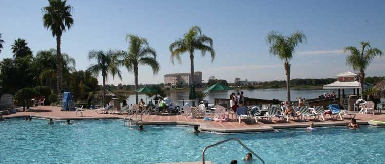 Summer-Bay-Resort–Orlando