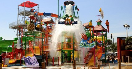 CoCo Key Hotel & Water Park Orlando Resort