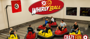 WhirlyDome